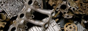 The Environmental Benefits of Recycling Scrap Metal