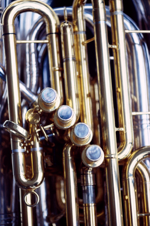 Interesting Facts about Brass