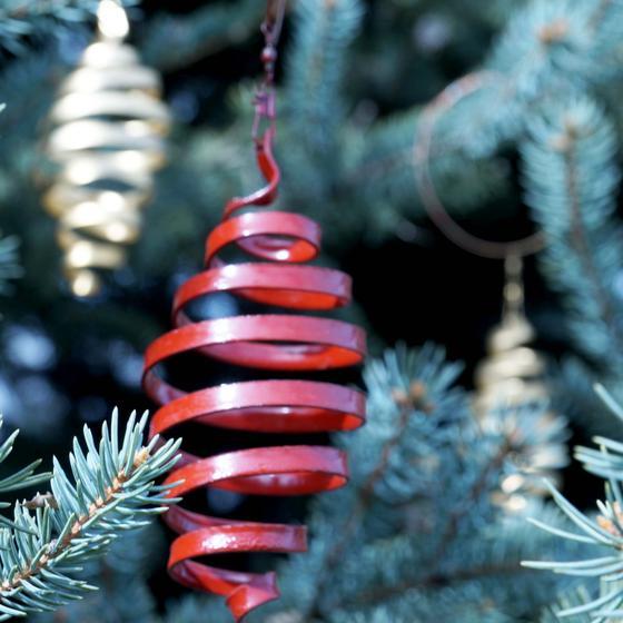 Scrap Metal Holidays