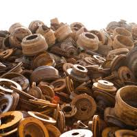 What Prepared Scrap Metal Is